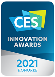CES-Innovation-Awards-Logo-2021-smaller